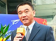 鄂学文-北京留学服务行业协会副会长
