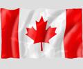 大使馆马拉松,2012国际教育展,出国留学,多元加拿大