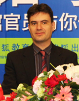 大使馆马拉松,2012国际教育展,出国留学,浪漫法国