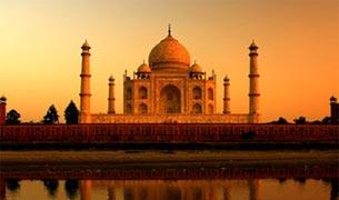 可帮助大众开拓印度市场