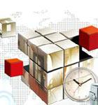 长盛电子信息产业股票型证券投资基金