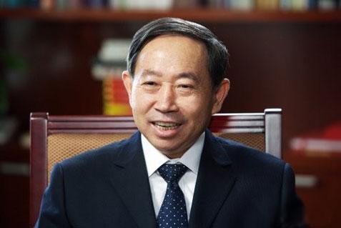 袁贵仁,2012年两会