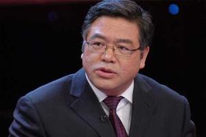 朱永新,高考公平,高考改革