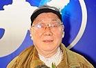 荣惠康中国汽车工业协会专家委员会专家