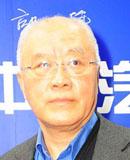 李安定 新华社原国内部经济新闻采访室主任