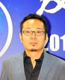 何毅 搜狐汽车事业部总经理、搜狐网副总编