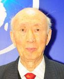 张兴业 原中国汽车工业公司副总经理