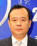 王侠 贸促会汽车行业委员会会长