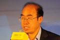 国家信息中心资源开发部主任 徐长明