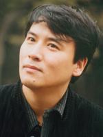 叶小钢教授