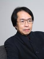 西村朗教授