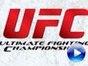 UFC终极格斗视频直播