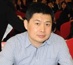 第二届《搜狐出国王牌留学服务团队评选》华东复赛,陈远