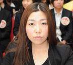 第二届《搜狐出国王牌留学服务团队评选》华东复赛,JennyNiu