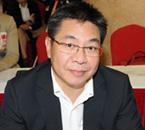第二届《搜狐出国王牌留学服务团队评选》华东复赛,李平