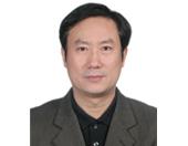 北京留学服务行业协会来华事务部主任-刘鲁军