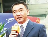 北京留学服务行业协会副会长-鄂学文