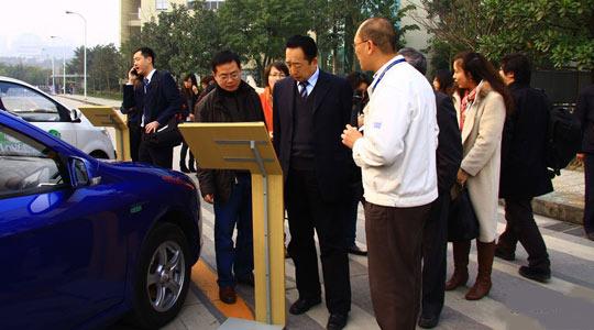 全国乘用车市场信息联席会秘书长饶达