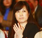 第二届《搜狐出国王牌留学服务团队评选》复活赛,杨凌