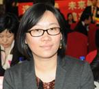 第二届《搜狐出国王牌留学服务团队评选》复活赛,孙南