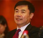 第二届《搜狐出国王牌留学服务团队评选》复活赛,桑澎
