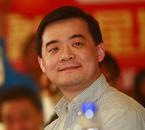 第二届《搜狐出国王牌留学服务团队评选》复活赛,王寅