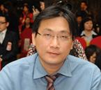 第二届《搜狐出国王牌留学服务团队评选》复活赛张恒瑞