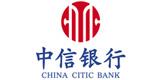 冠名单位-中信银行