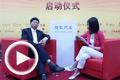北京车展专访:长城汽车董事长魏建军
