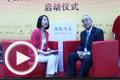 车展专访:铃木中国总经理山本克朗
