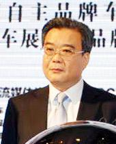 北京日报报业集团党组成员、副社长刘爱勤