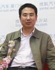 捷亚泰中兴总经理