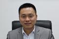 北京现代福州中诺汽车有限公司总经理李立洪