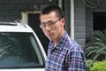 搜狐汽车网友陈先生