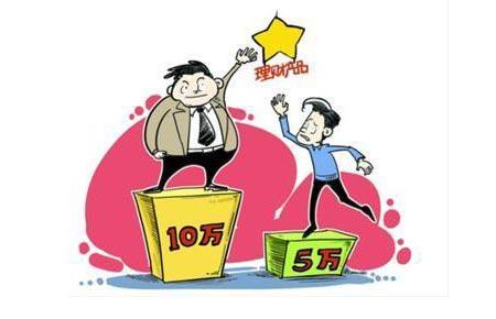 外资银行理财巨亏-搜狐理财