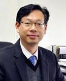 中国正通汽车服务控股有限公司首席运营官莫国材