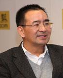 国机汽车股份有限公司董事长兼总经理丁宏祥
