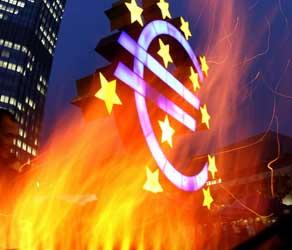 希腊选举形势或会导致国际援助流产