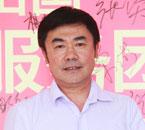 北京留学服务行业协会会长