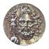 1896雅典奥运会 奖牌
