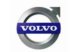 沃尔沃电动车2013年量产