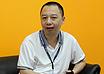 东富奇瑞总监 陈毓生