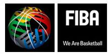 国际篮联官方网站