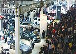 广州三大汽车厂商开始考虑各自的对策