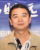 黑龙江哈得力汽贸集团有限公司董事长王旭东