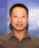 一汽服务贸易公司法律审计室主任谢智
