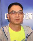 启阳汽车集团总裁陈斌