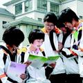 超级中学 中国重点中学
