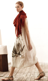 KAVON 2012时尚大片