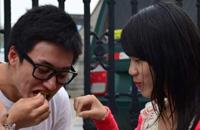 闪游第7期:南通江海美食